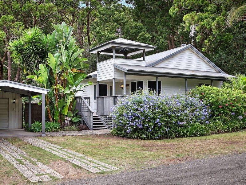 52 Venice Road, Pretty Beach, NSW 2257