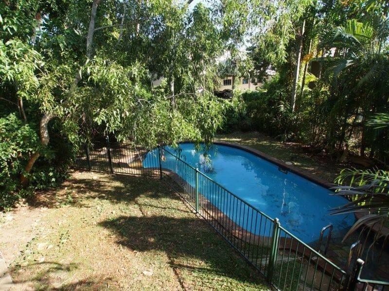 9 Somerville Gardens, Parap, NT 0820