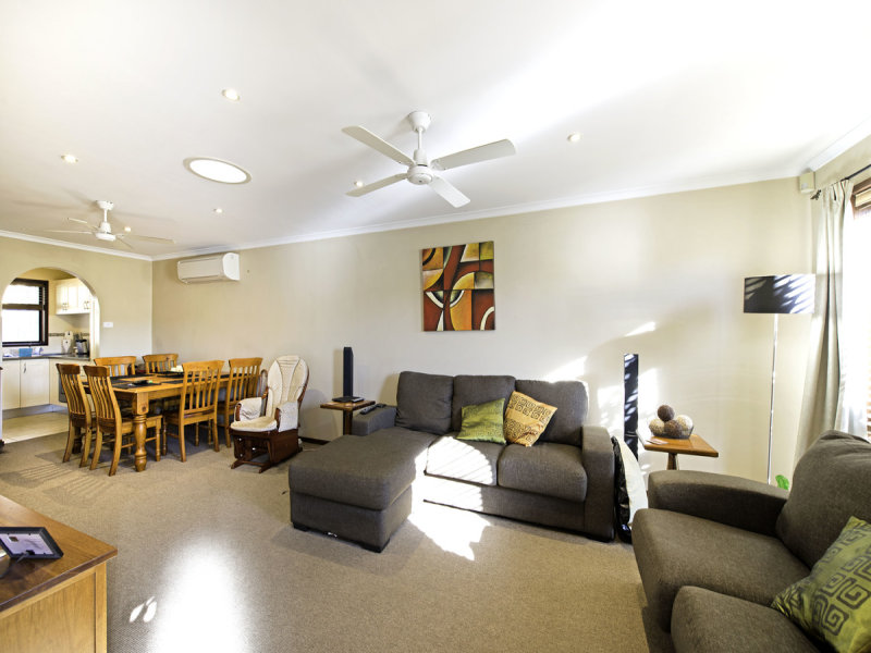 7 Backler Place, Weston, ACT 2611
