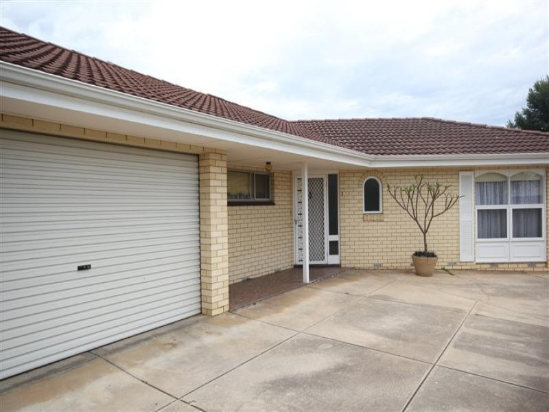 3/74 Birdwood Terrace, North Plympton, SA 5037