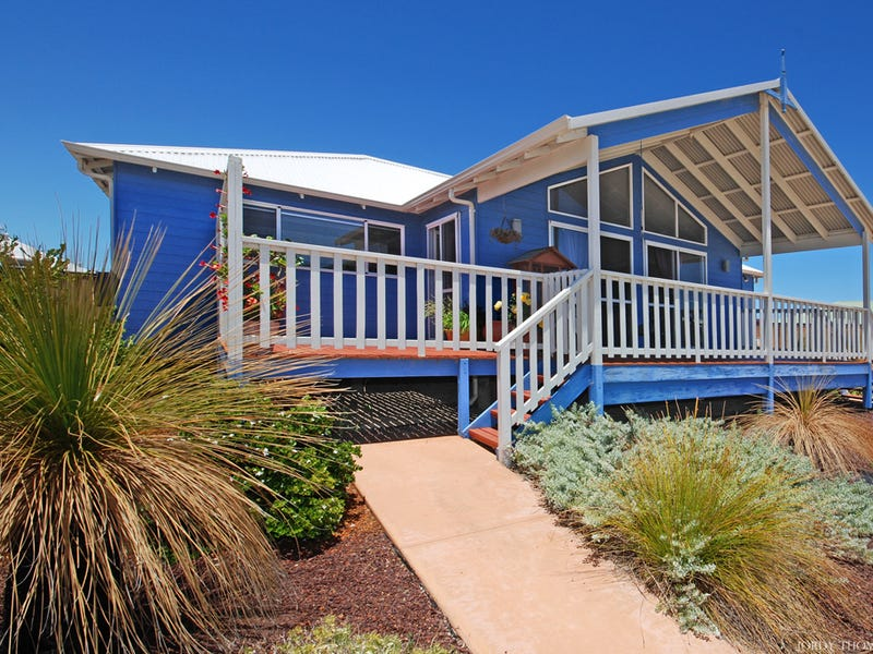 8 Moonlight Crescent, Jurien Bay, WA 6516