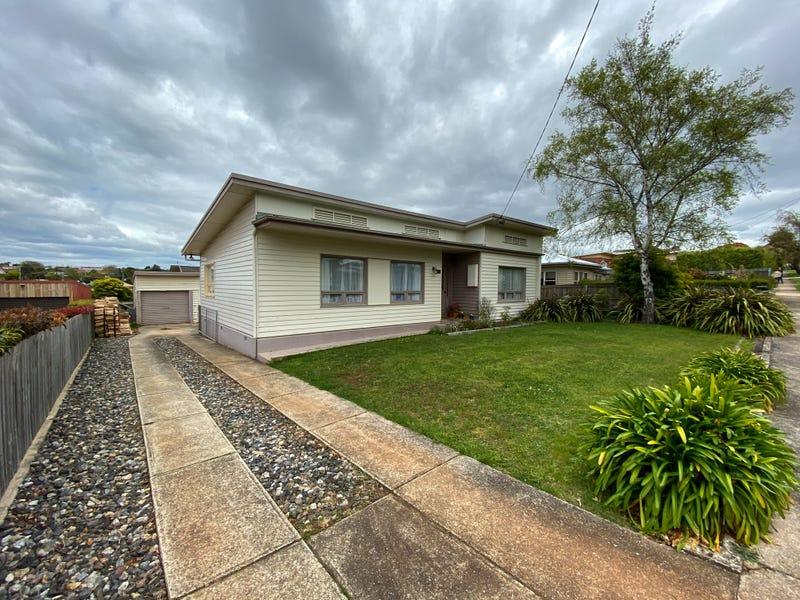 161 Oldaker Street, Devonport, Tas 7310