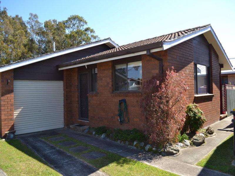2/9 Bruce Field St, South West Rocks, NSW 2431
