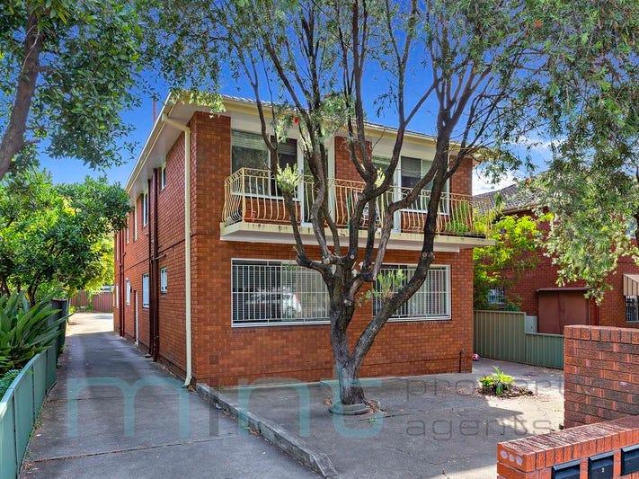 41 Loch Street, Campsie, NSW 2194