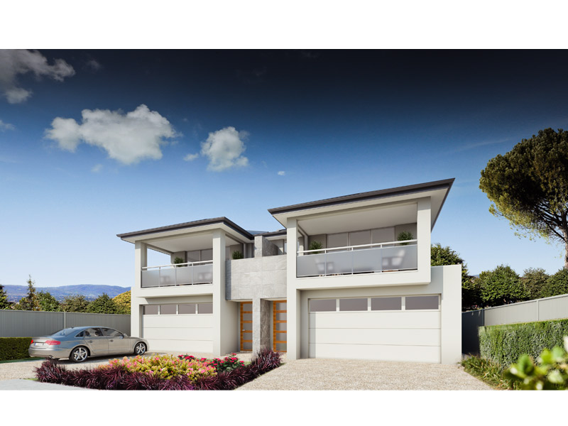 Lot 2, 14 William Avenue, Henley Beach South, SA 5022