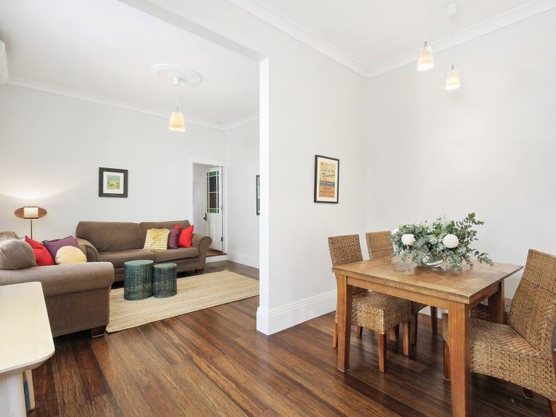 128 Lord Street, Newtown, NSW 2042