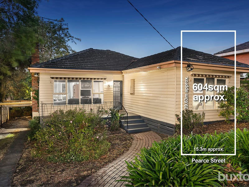 2 Pearce Street, Burwood, Vic 3125