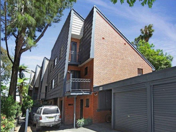 1/158 Flood Street, Leichhardt, NSW 2040