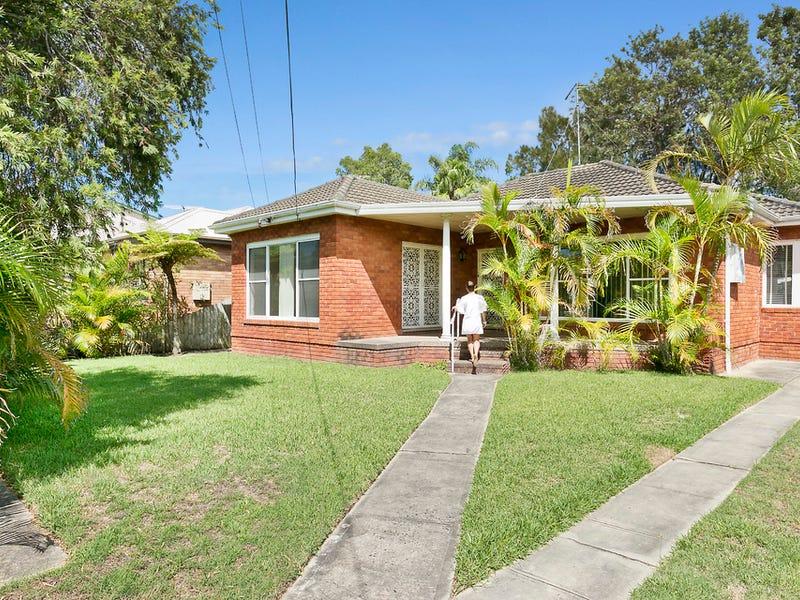 21 Darius Avenue, North Narrabeen, NSW 2101