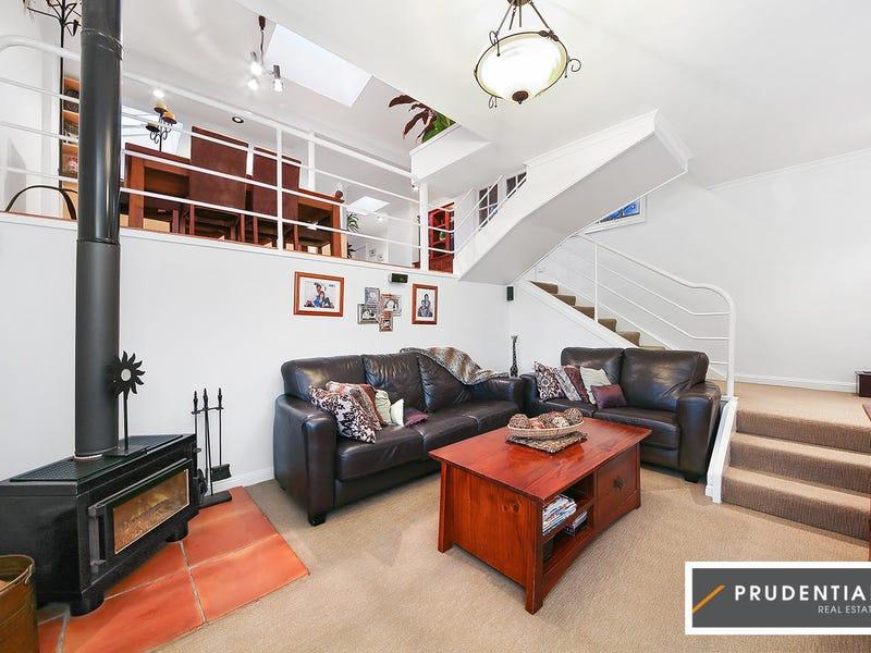 8 Perrumba Place, Bradbury, NSW 2560