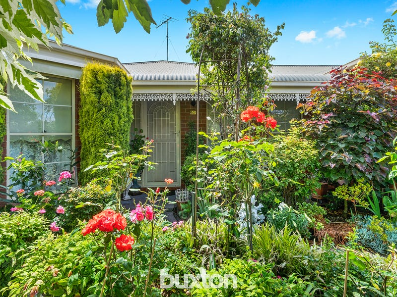 26 Parkland Drive, Hamlyn Heights, Vic 3215