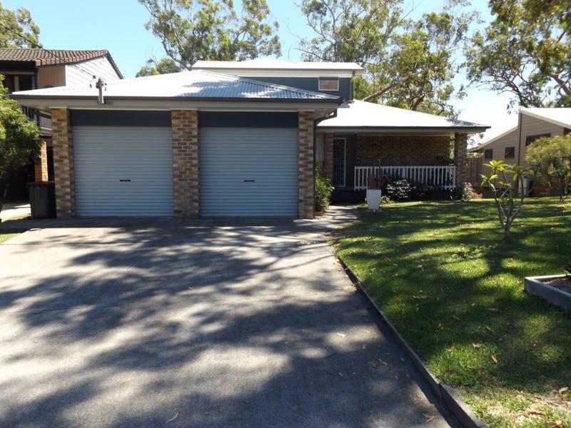 9 Robert Crescent, Lemon Tree Passage, NSW 2319