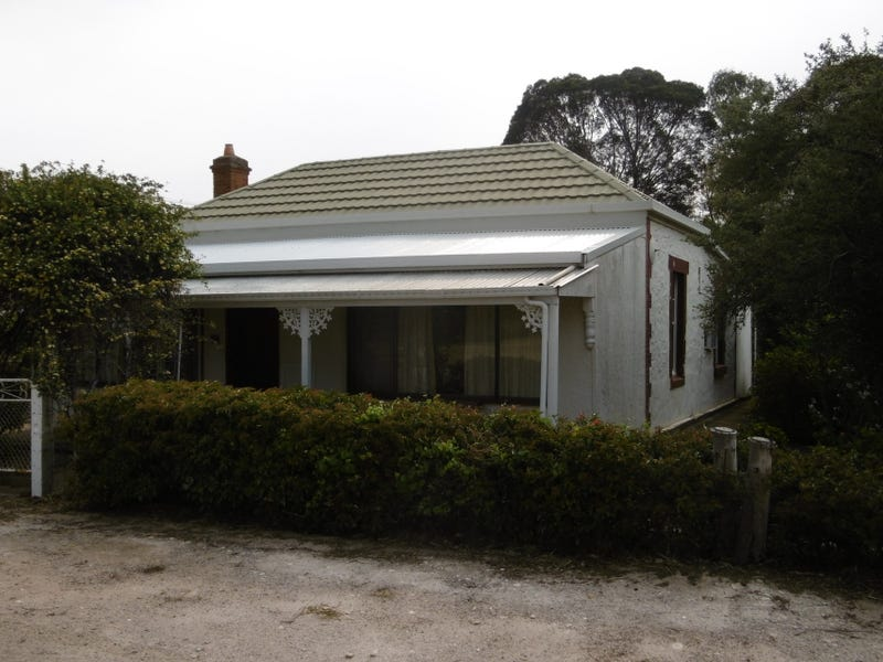 36 Garden Street, Laura, SA 5480