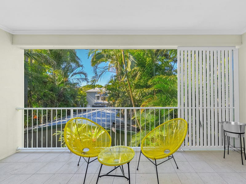 7/23 Thomas Street, Clayfield