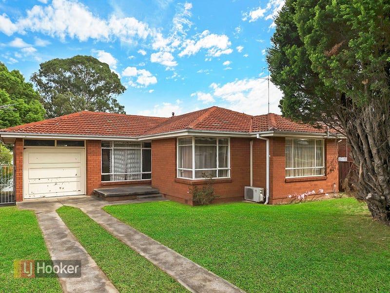 84 Ballandella Road, Toongabbie, NSW 2146