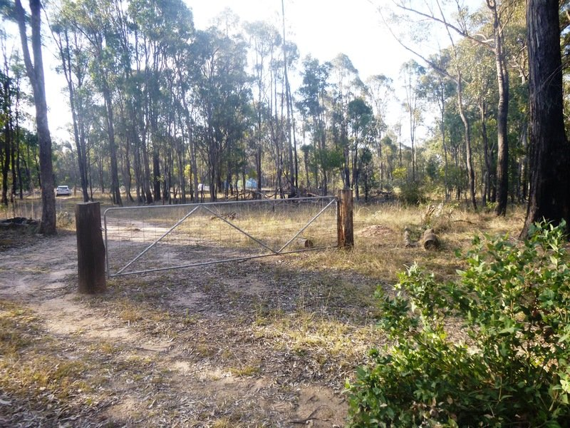 Lot 1, DP1009623 Stannifer Road, Stannifer, NSW 2369
