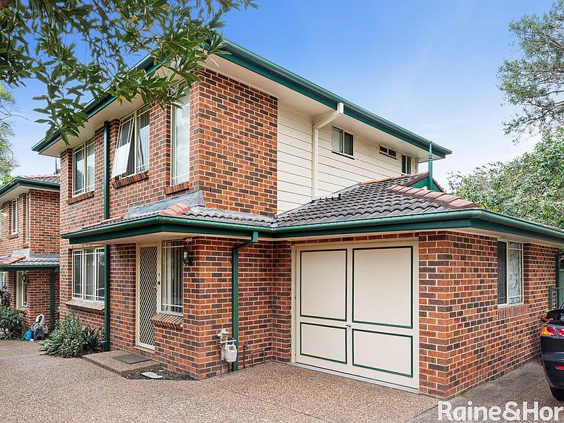 2/48 Frederick Street, Point Frederick, NSW 2250