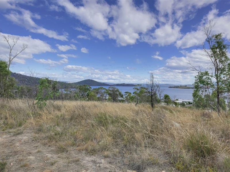 169A Sommers Bay Road, Murdunna