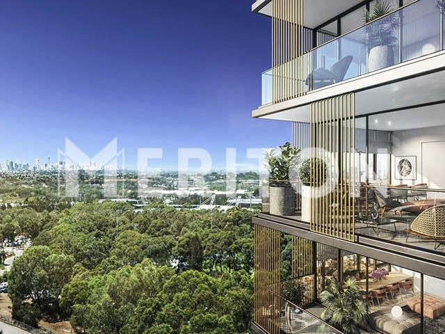7  Carter Street, Lidcombe, NSW 2141