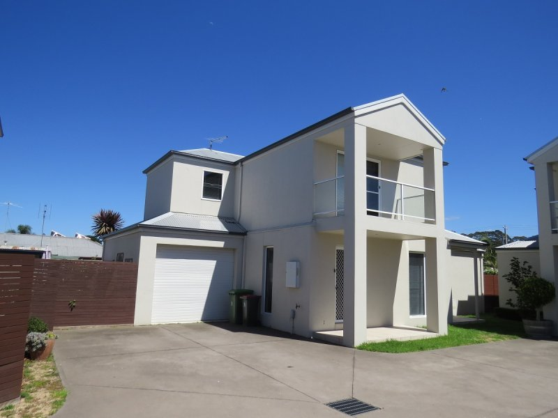 4/22 Hunters Street, Lakes Entrance, Vic 3909