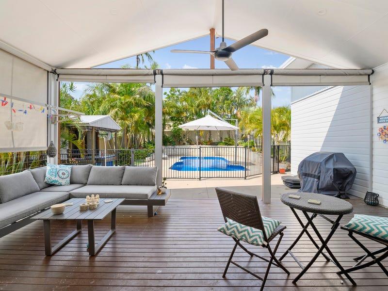 32 Bonville Street, Coffs Harbour, NSW 2450