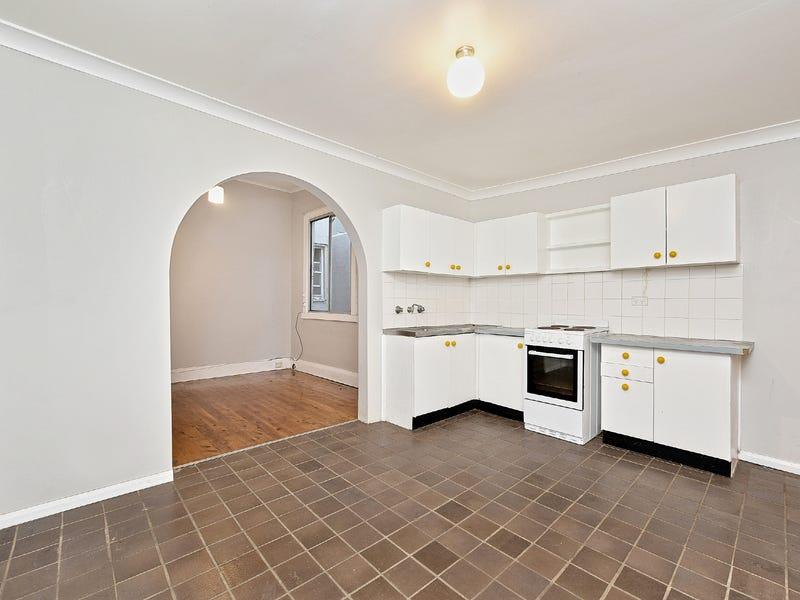 3 Ada Street, Erskineville, NSW 2043