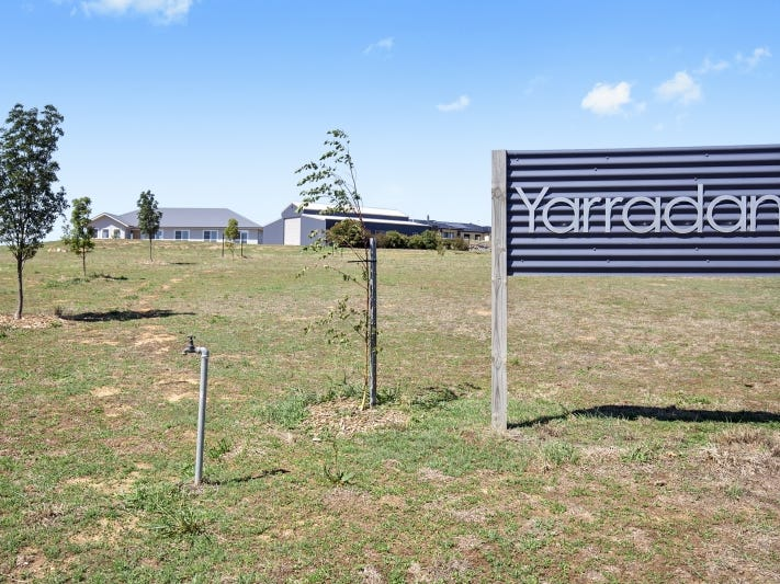 213 Dog Trap Road, Yass, NSW 2582