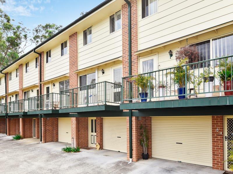 5/179 Gertrude Street, Gosford, NSW 2250