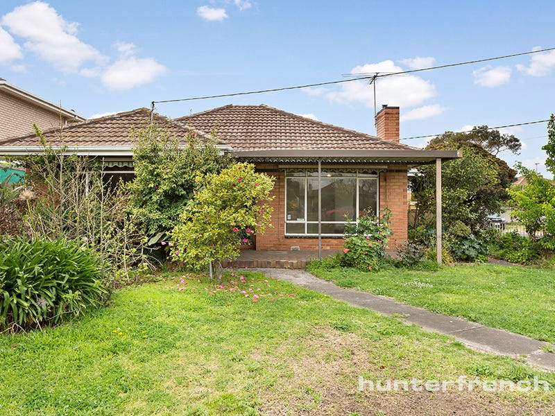 263 Millers Road, Altona North, Vic 3025