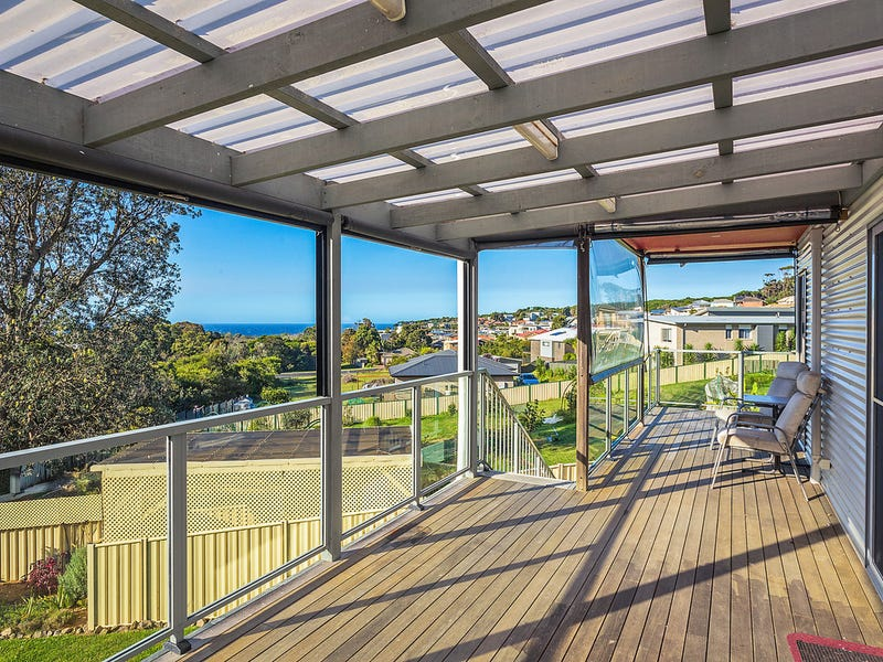 60A The Dress Circle, Tura Beach, NSW 2548