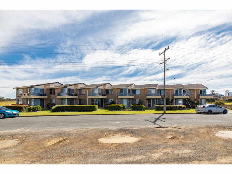 15/9 Point Road, Tuncurry, NSW 2428