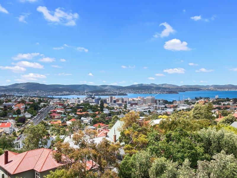 14 Whelan Cres, West Hobart, Tas 7000