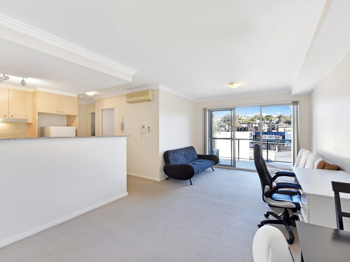 77/1-3 Delmar Pde, Dee Why