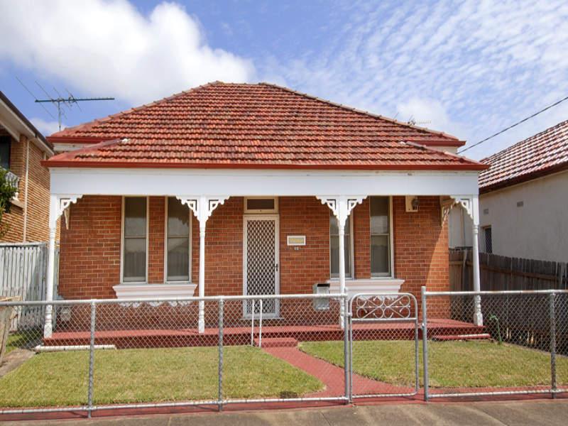 63 Farr Street, Rockdale, NSW 2216
