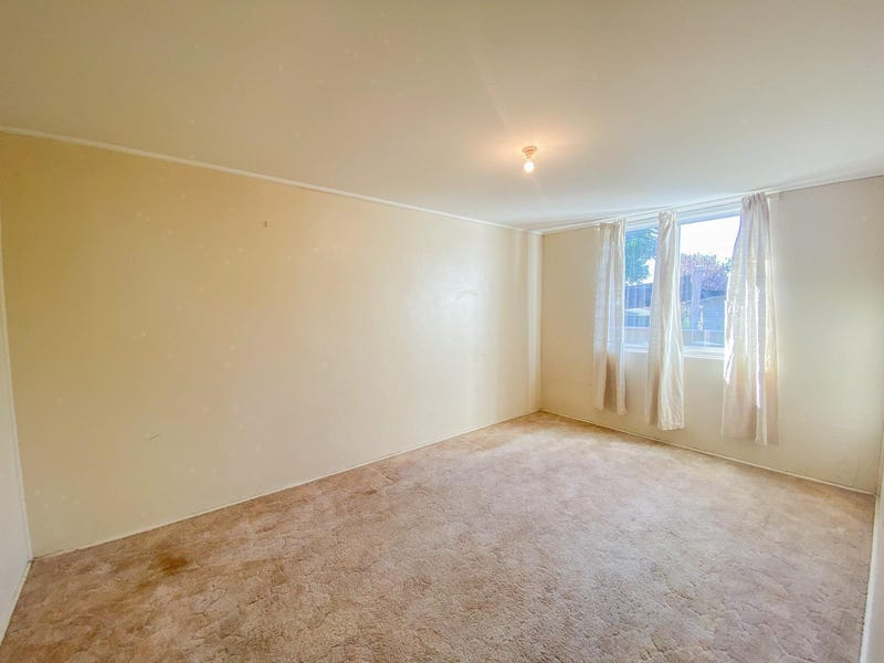 1/132 Mortimer Street, Mudgee, NSW 2850