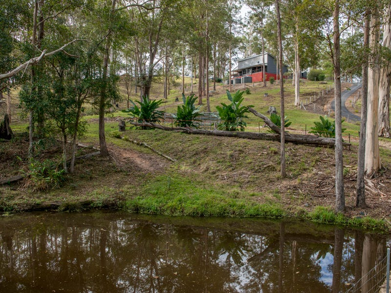 14 Riverview Court, Dayboro, Qld 4521