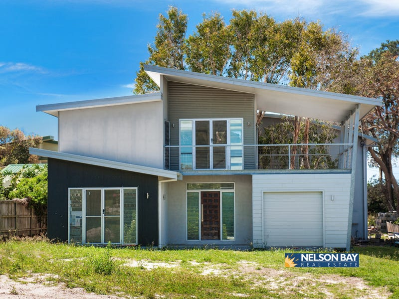 14 Boat Harbour Road, Boat Harbour, NSW 2316