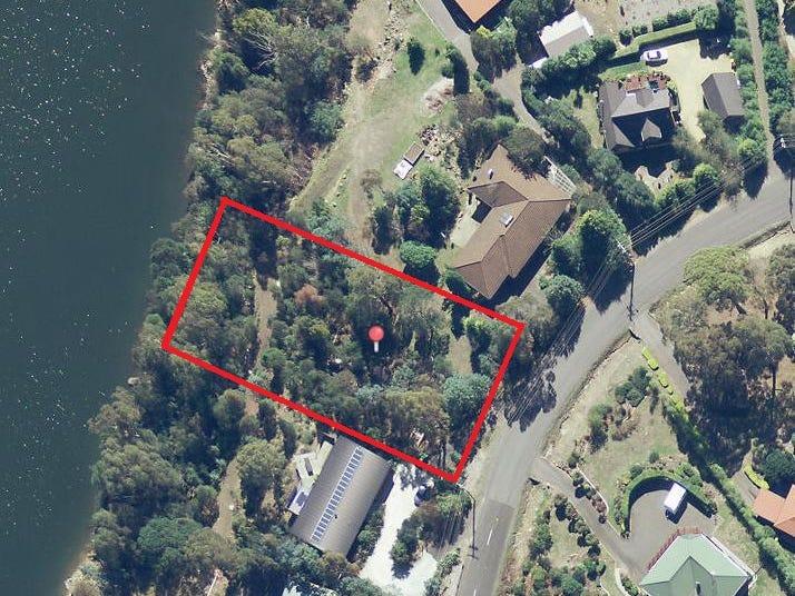 148 Blackstone Road, Blackstone Heights, Tas 7250
