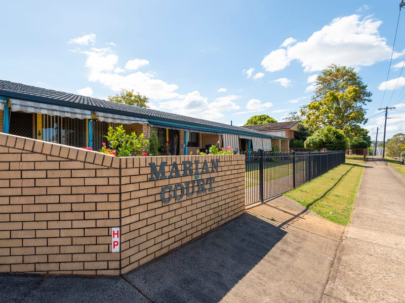 4/159 Dibbs Street, East Lismore, NSW 2480