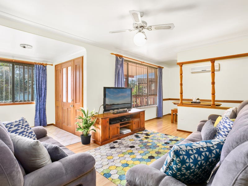 5 Bubb Place, Berkeley, NSW 2506