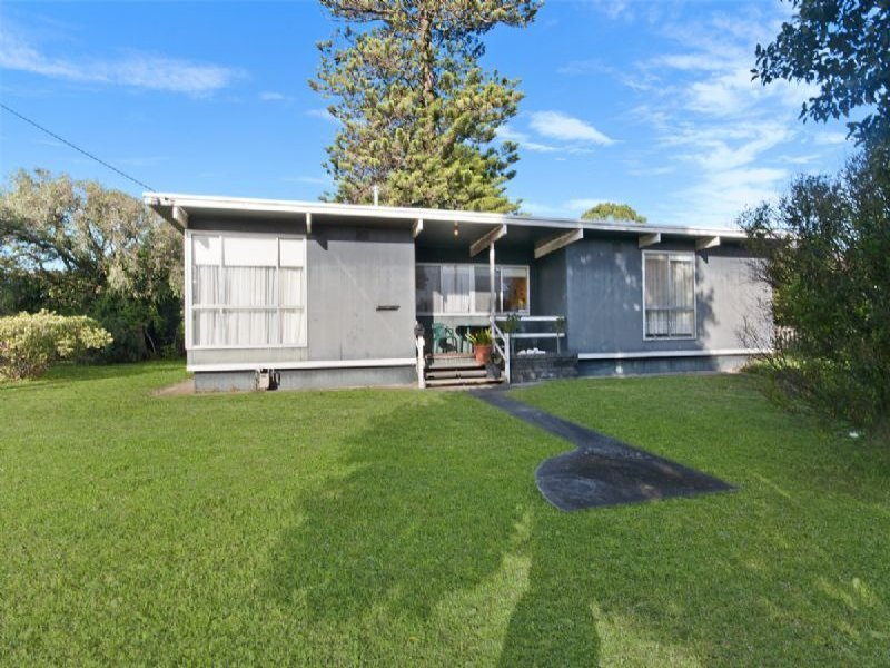 95 Bank Street, Port Fairy, Vic 3284