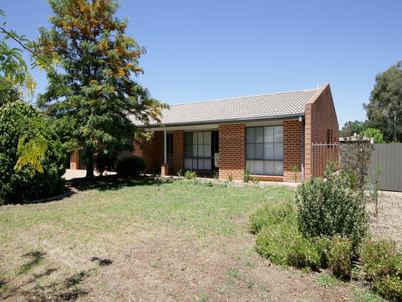 1/21 Elanora Place, Wagga Wagga, NSW 2650
