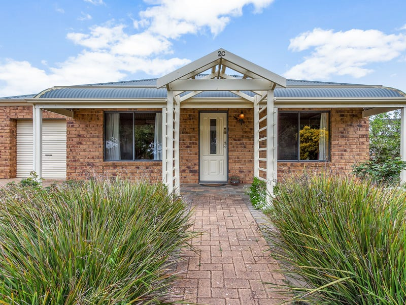 2C Day Drive, St Marys, SA 5042