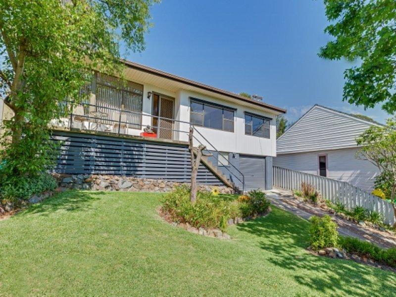 99 Roslyn Avenue Charlestown NSW 2290