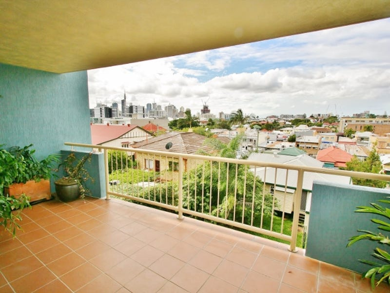 43/60 Vulture Street, West End, Qld 4101