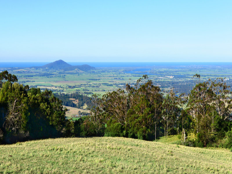 Address available on request, Browns Mountain, NSW 2540