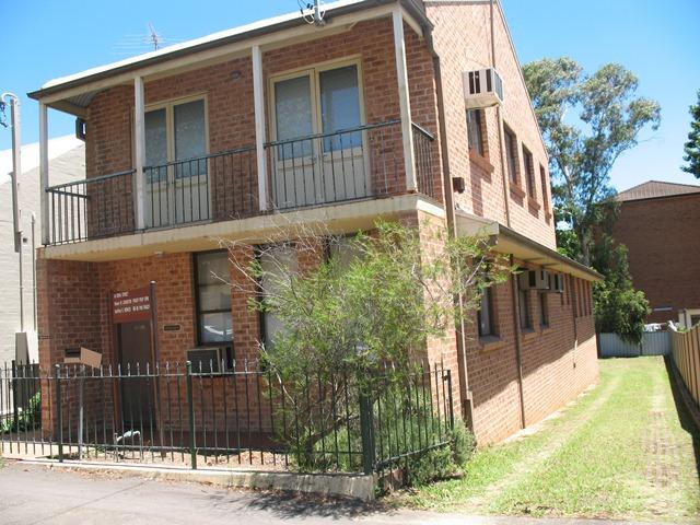 49 Dora Street, Hurstville, NSW 2220