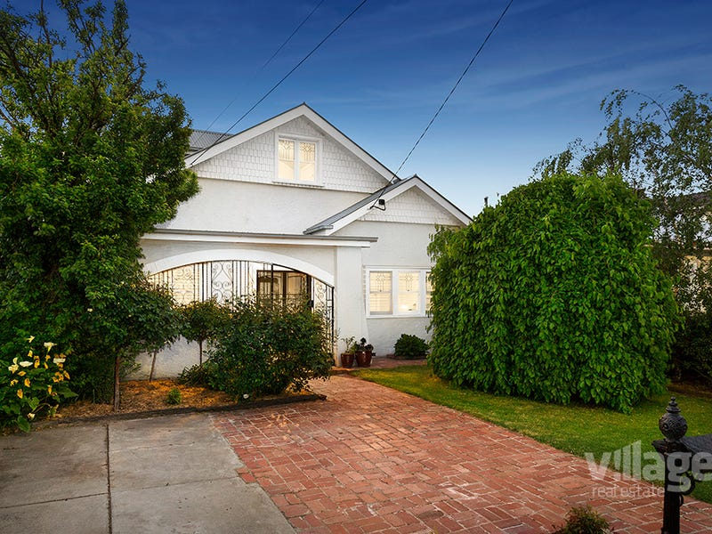 150 Roberts Street, Yarraville, Vic 3013