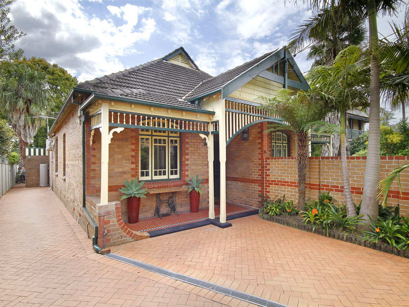 201 Wollongong Road, Arncliffe, NSW 2205
