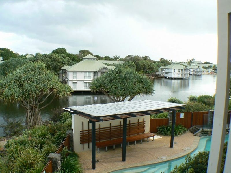 87/80 North Shore Road, Twin Waters, Qld 4564